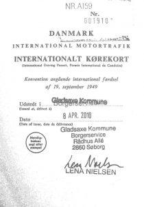denmark-idp