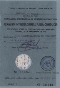 nicaragua-idp