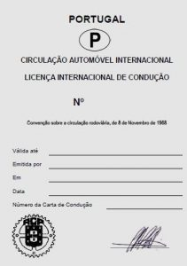 portugal-idp-3