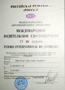 russia-idp