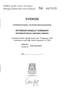 sweden-idp
