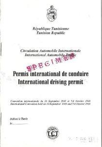 tunisia-international driving permit-2