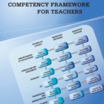 UNESCO ICT Competency Framework for Teachers