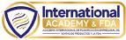Internationaleducationonline