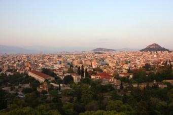 Athens 034