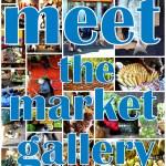 Meet the market