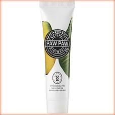 Brauer's Paw Paw Ointment