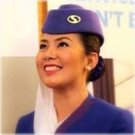 Safi Airways - Afghanistan