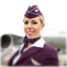 Germanwings - Germany