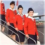 Somon Air – Tajikistan
