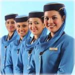 Oman Air – Oman