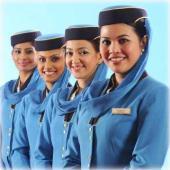 Oman Air - Oman
