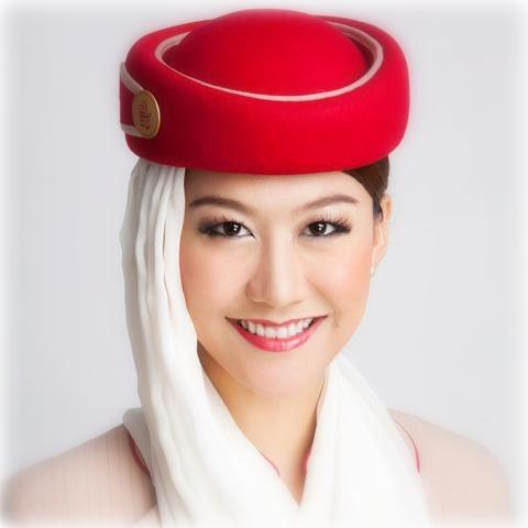 A Guide to Flight Attendant Hats Around the Globe – A Fly Guy