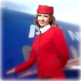 Air Moldova - Moldova