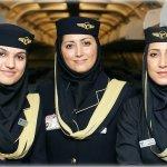 Iran Air – Iran