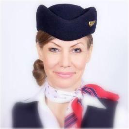 LOT Polish AIrlines - Poland