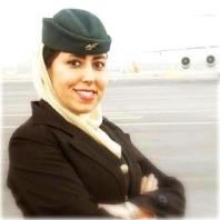 Mahan Air - Iran