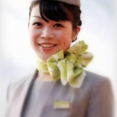 Solaseed Air - Japan