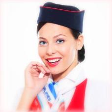 Ural Airlines - Russia