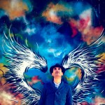 Shoreditch wings