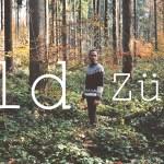 Wild Zurich