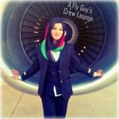 Ariana Afghan Airlines - Afghanistan
