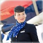 Air Serbia – Serbia