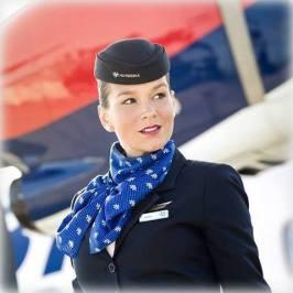 Air Serbia - Serbia