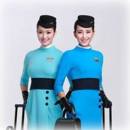 Xiamenair - China