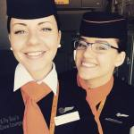 SmartLynx Airlines – Latvia