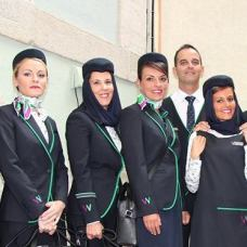 Wamos-Air - Spain