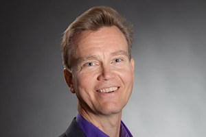 Erkki Tuomi helps growth-hungry companies grow