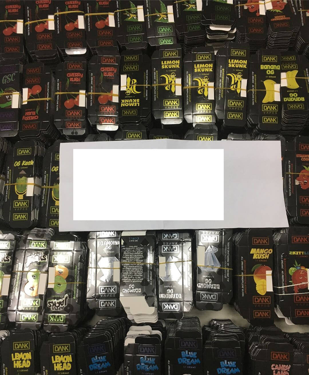 Dank Carts Wholesale - Ideas de diseño para el hogar, color