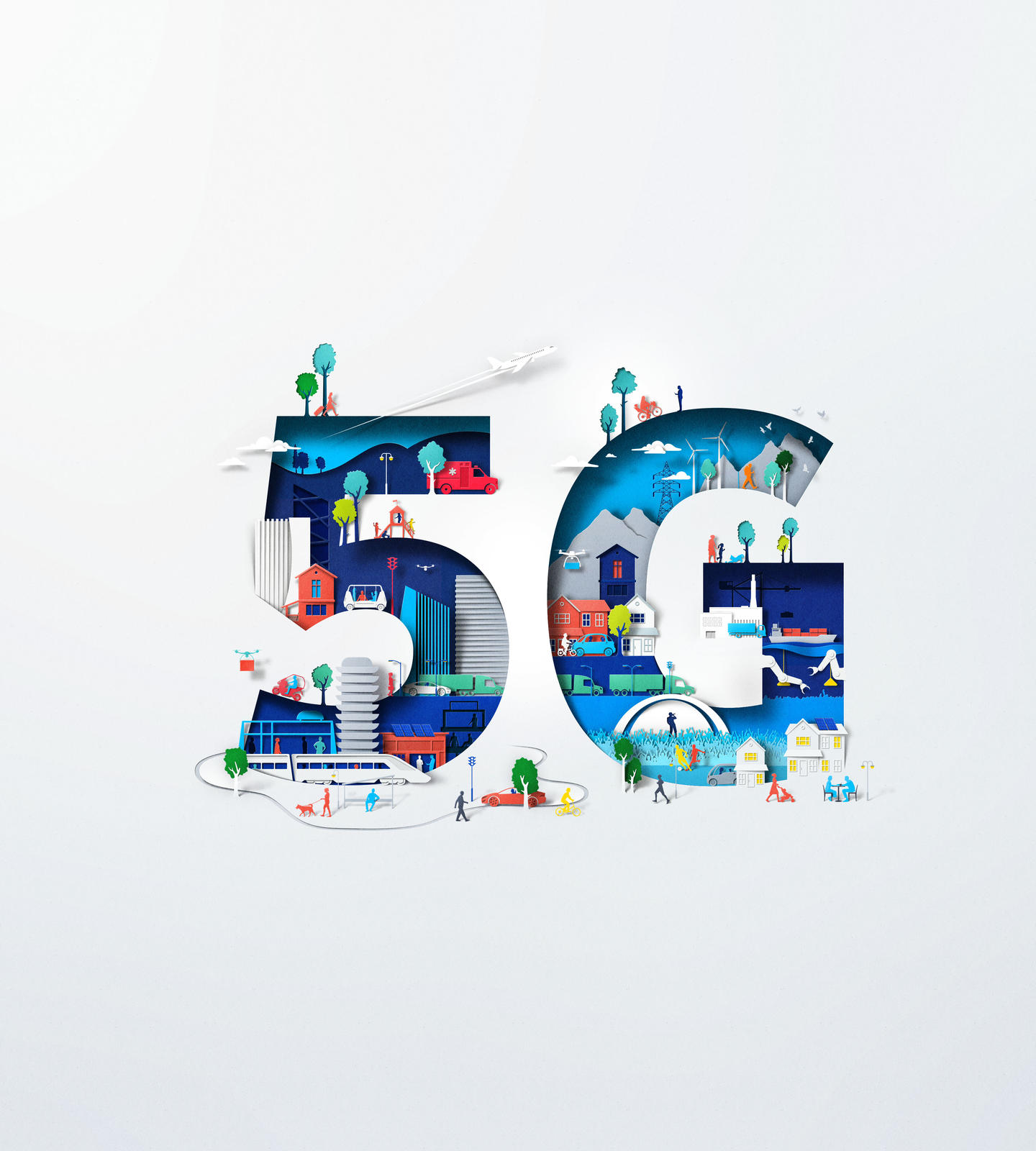 Nokia awards 5G deal with Vodafone New Zealand