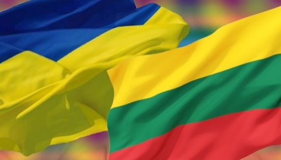 Ukraine and Lithuania Join forces to boost cybersecurity