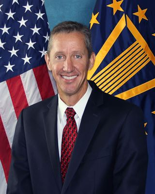US Navy appoints Brett Seidle as executive director of Naval Sea Systems Command's Naval Surface and Undersea Warfare Centers