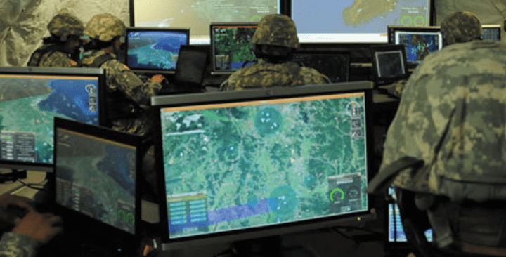 US Army air and missile defence testing face severe delays