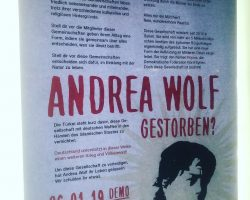 Berlin-Poster-Andrea-Germany