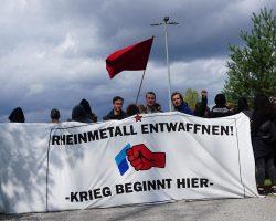 Rheinmetall-actions_YPJ-flag3