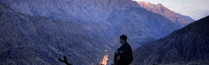 A kurdish response to The climate change