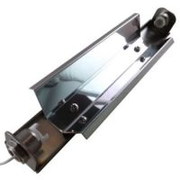 R7s Lampholder and Reflector for 220mm Lamps IRC500