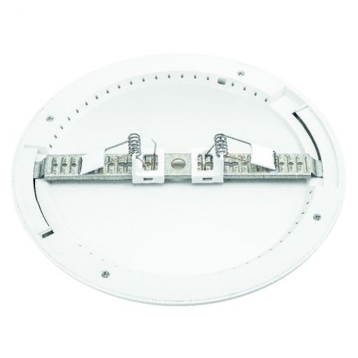 Multi-Fit LED Downlight 12w 3000k Non Dimmable for 65