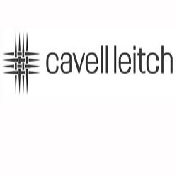 Cavell Leitch; Business Law; English; Christchurch, New