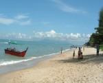 retire in Malaysia