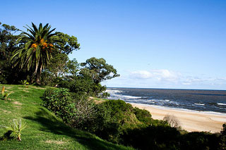 Visit Uruguays Best Beaches This Winter