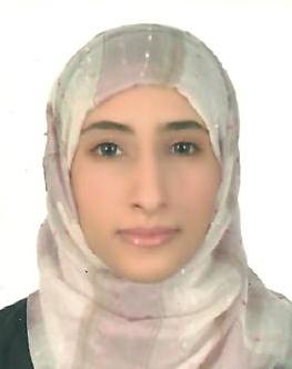 Doaa-Kutbi--Health-Program-Officer
