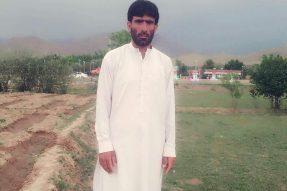 GBVpakistanBody1
