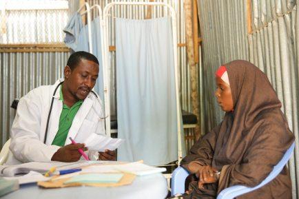 Somalia-FRStory-2