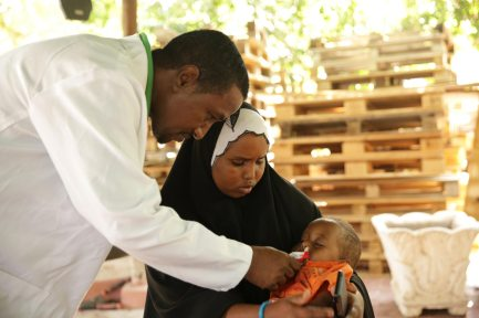 Somalia-FRStory-header