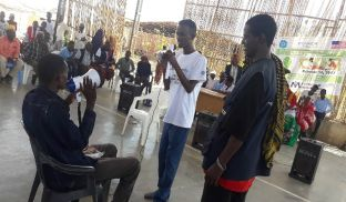 WMHD-Ethiopia-3-Opening-Speech
